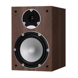Tannoy Mercury 7.2 Walnut - 2