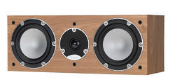 Tannoy Mercury 7C Light Oak - 2
