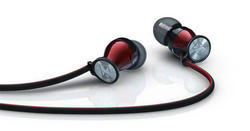 Sennheiser Momentum In-Ear G Black - 2