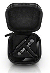 Sennheiser Momentum In-Ear G Black Chrome - 2