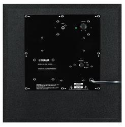 Yamaha NS-SW100 BLACK - 2