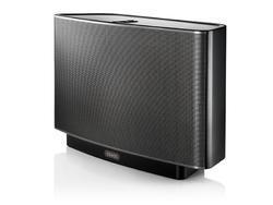 Sonos PLAY:5 Black - 2