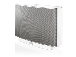 Sonos PLAY:5 White - 2
