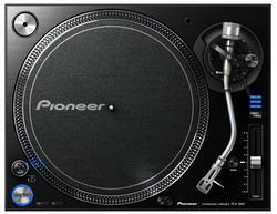 Pioneer PLX-1000 - 2