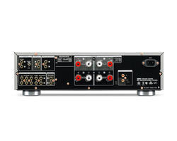 Marantz PM8005 Black - 2