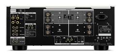 Denon PMA-2500NE SP - 2