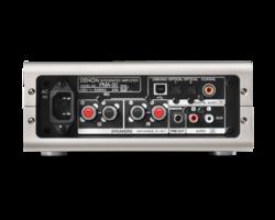 Denon PMA-50 - 2