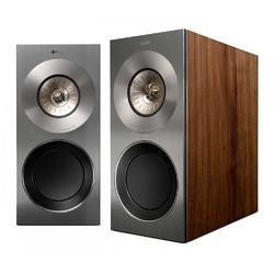 KEF Reference 1 - 2