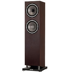 Tannoy Revolution XT 8F Dark Walnut - 2