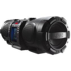 JVC RV-NB75B - 2