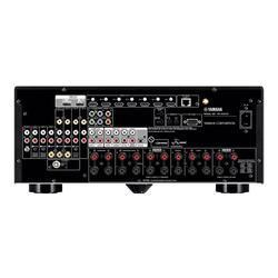 Yamaha RX-A2070 BLACK - 2