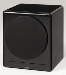 Scansonic S8 černý - 2