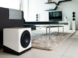 Scansonic S8 biely - 2