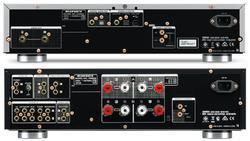 Marantz SA8005/PM8005 Black - 2