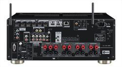 Pioneer SC-LX502-B - 2