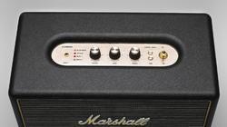 Marshall STANMORE Black edition - 2