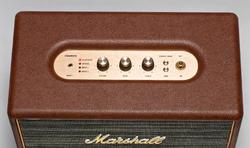 Marshall STANMORE Brown edition - 2
