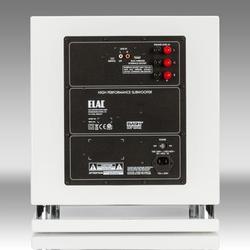 ELAC SUB 2050 White High Gloss - 2