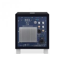 REL Acoustics T/5i čierna - 2