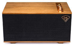 Klipsch The Three Walnut - 2