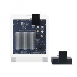 REL Acoustics T/5i biela - 2