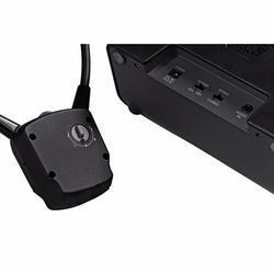 Thomson WHP5305 bezdrátová sluchátka pro nedoslýchavé - 2