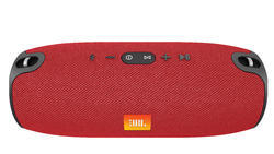 JBL Xtreme Red - 2