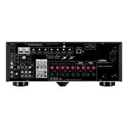 Yamaha RX-A870 BLACK - 2