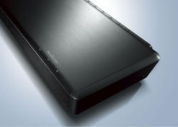 Yamaha YSP-2700 BLACK - 2