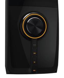 HAMA 5.1 Sound systém LPR-5120 (173147) - 3