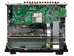 Denon AVR-X3500H - 3