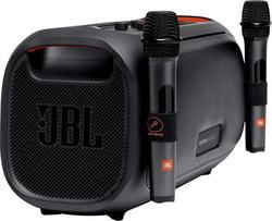 JBL PartyBox On-The-Go - 3