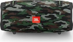 JBL Xtreme 2 Squad - 3