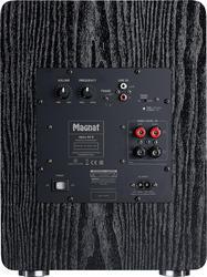 MAGNAT Alpha RS8 čierny - 3