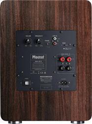 MAGNAT Alpha RS8 mocca - 3