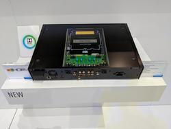 Panasonic DP-UB9000EGK - 3