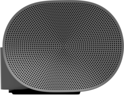 Sonos Arc - 3