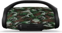 JBL Boombox - 3