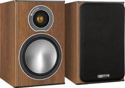 Monitor Audio Bronze 1 - 3