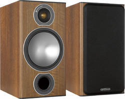 Monitor Audio Bronze 2 - 3