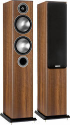 Monitor Audio Bronze 5 - 3