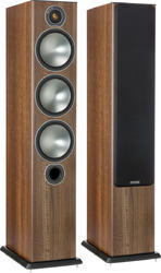 Monitor Audio Bronze 6 - 3