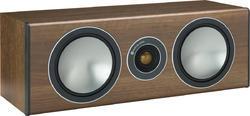 Monitor Audio Bronze Centre - 3