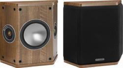Monitor Audio Bronze FX - 3