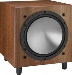 Monitor Audio Bronze W10 - 3