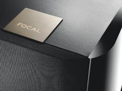 Focal JM Lab Chorus 726 Black Style - 3