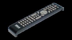 Block CVR-250 BLACK - 3