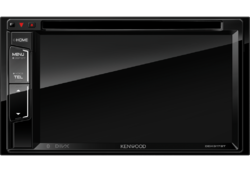 Kenwood DDX-317BT - 3