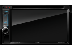 Kenwood DDX-4017BT - 3