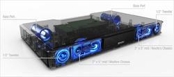 Denon DHT-T110 - 3